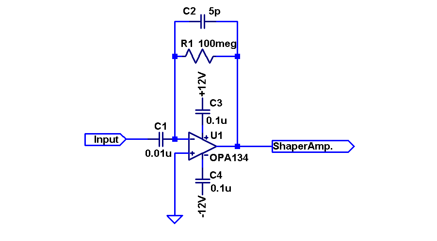 preAmp3.PNG